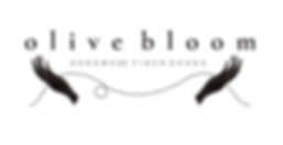 Olive Bloom Logo.png