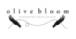 Olive Bloom Logo.png