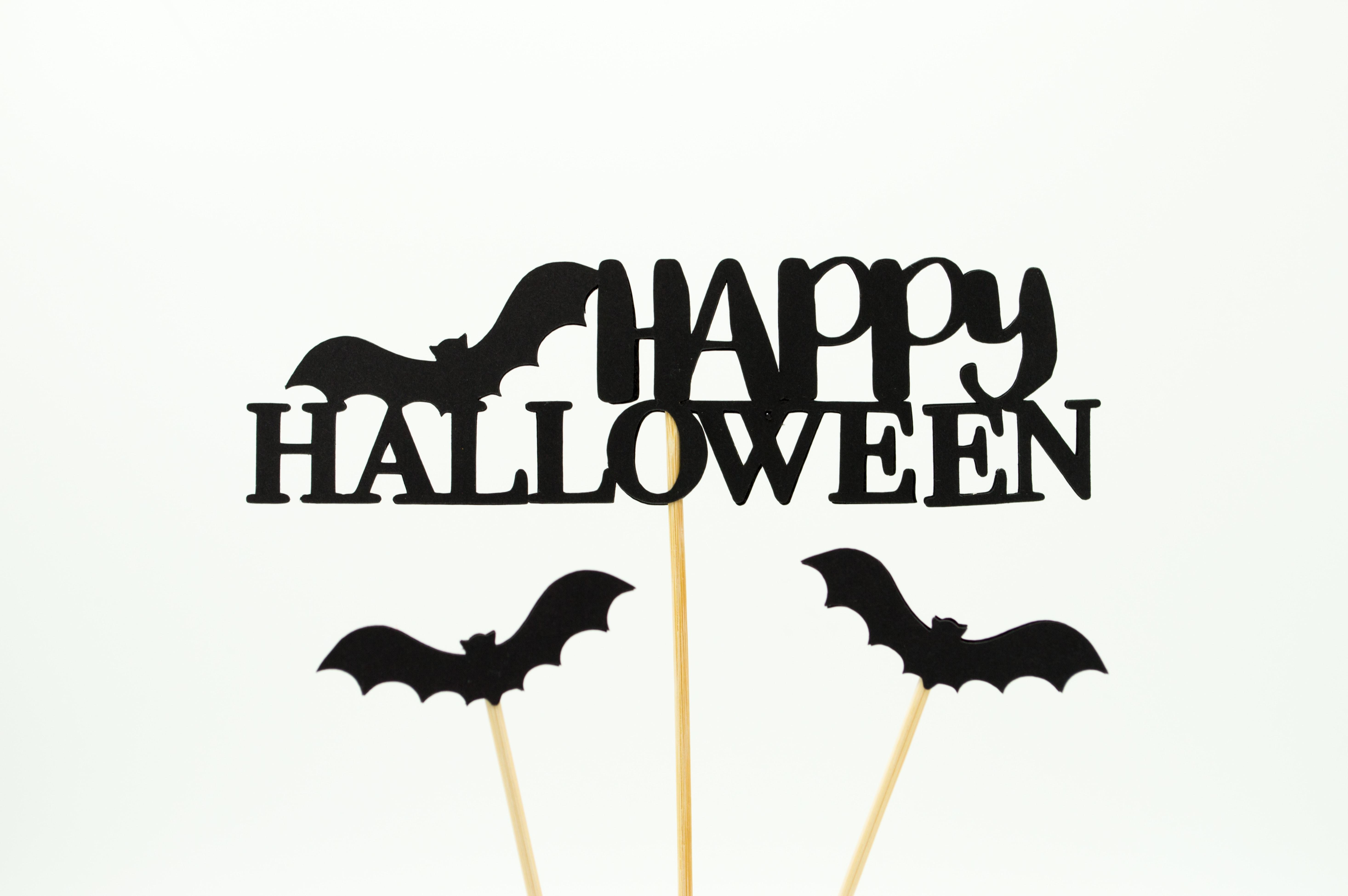 Halloween Spooktacular, 10/31