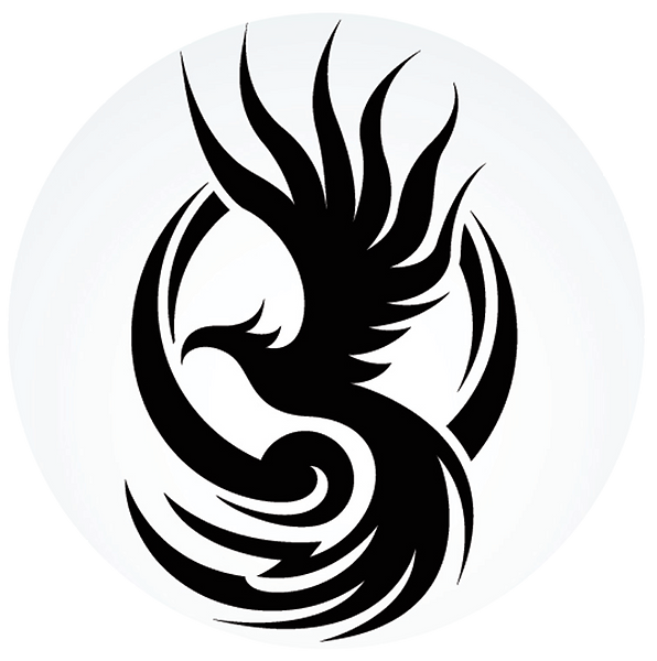 PhoenixFlames-Logo-black-circle-1_edited