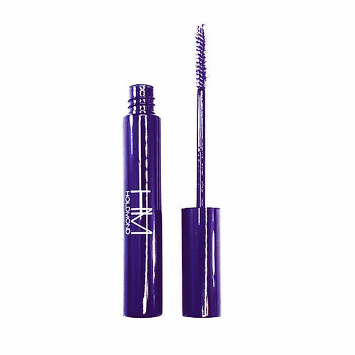 LUXURIANT GROWTH LASH & BROW SERUM