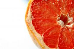 Grapefruit Seed Extract