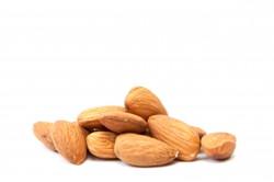 Almond Oil (Sweet)