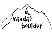 Logo Randa-Weiss-01.png