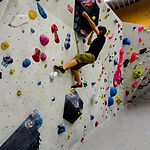 thumb_Klettern_Training-7_1024.jpg