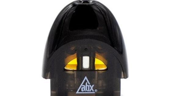 ABX - Dart Live Pineapple Afghani