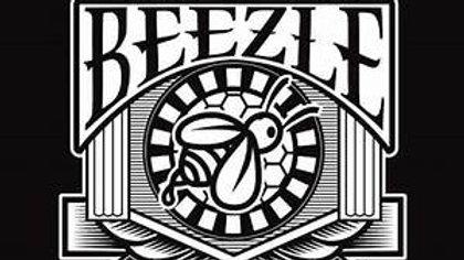 Beezle - Kush Cake Black Label