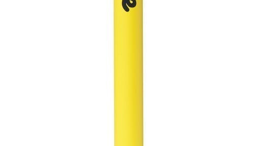 Pure Vape - Lemon Haze Disposable (Sativa)