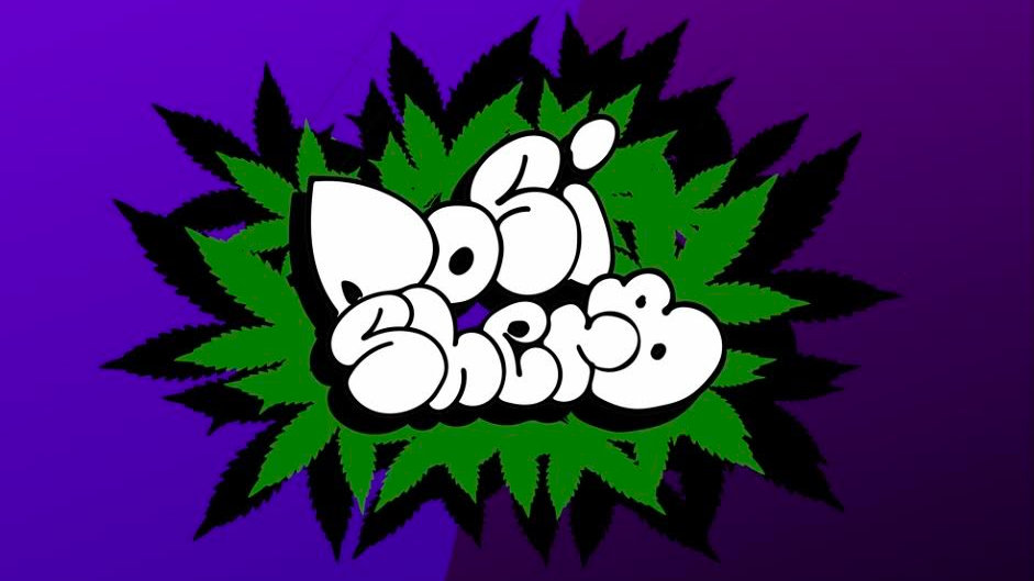 Dosi Sherbz Pre Roll *NEW*