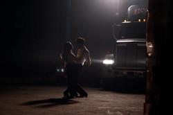 Chromeo's Night by Night