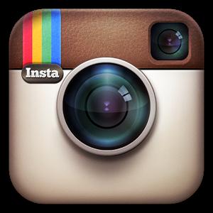 instagramcom.png