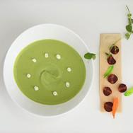 zac kara pea soup 1.jpg