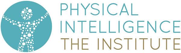 PII logo.jpg