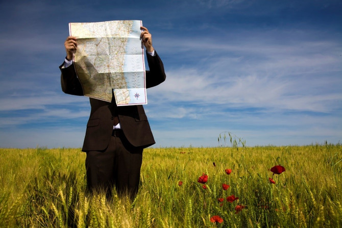 Hope Is Not a Strategy: 5 Tips for Effective Territory Planning and Territory Coaching