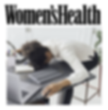 Womens Health 2.png