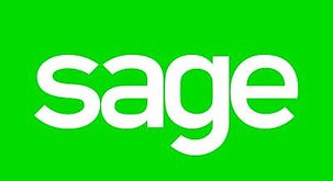 sage-logo-.jpeg