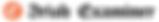 Screen Shot 2020-04-26 at 3.29.45 PM.png