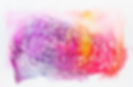 Screen Shot 2020-07-29 at 10.14.38 AM.pn