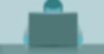Screen Shot 2020-04-13 at 6.16.46 PM.png