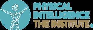 PI logo font amend 120721.png