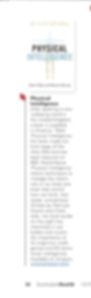 Screen Shot 2020-01-06 at 2.22.57 PM.png