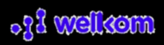 Logo+transparent.png