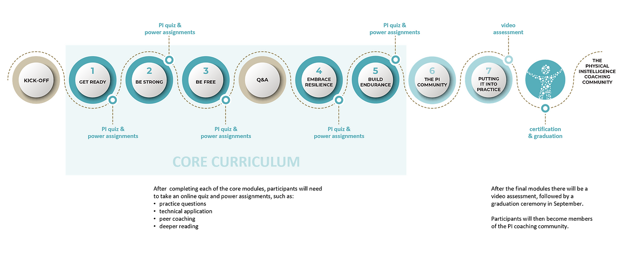 Learner Journey with Detail.PNG