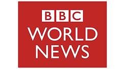 bbc-world-news-logo-vector.png