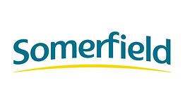 Somerfield-1.jpg