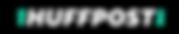 Screen Shot 2020-01-06 at 2.55.16 PM.png