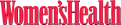 womens-health-logo-png-4.png