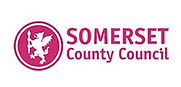 Somerset-County-Council-complaints.jpg