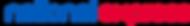 nationalexpress_logo.png