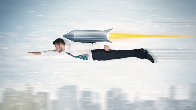 Training Is Not a Silver Bullet:  3 Key Steps to Maximize Your Investment in Training