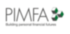 PIMFA Logo.PNG