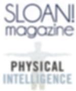 Sloan 2.png