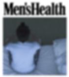 mens health 2.png
