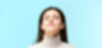 Screen Shot 2020-04-26 at 3.26.16 PM.png