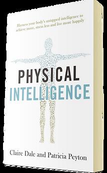 Physical Intelligence Packshot.png