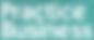 Screen Shot 2020-03-26 at 3.56.56 PM.png
