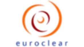 euroclear_logo_new.jpg
