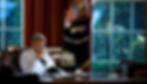 Screen Shot 2020-03-26 at 3.47.28 PM.png