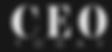 Screen Shot 2020-03-26 at 3.48.11 PM.png