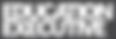 Screen Shot 2020-03-26 at 3.45.33 PM.png
