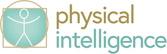 cim-physical-intelligence-logo.jpg