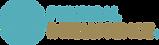 Physical Intelligence logo.png