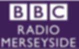BBC Merseyside_edited.png