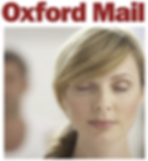 Oxford Mail final.png