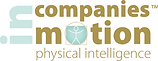 final_logo_CIM_OUTLINES_TM.png