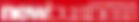 Screen Shot 2020-03-26 at 3.53.21 PM.png